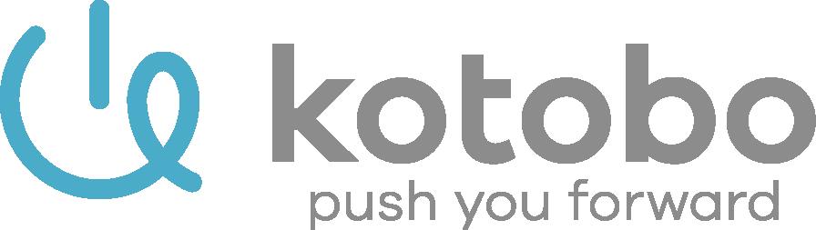 あなたの時間を取り戻すIoTサービス「kotobo」株式会社ことは